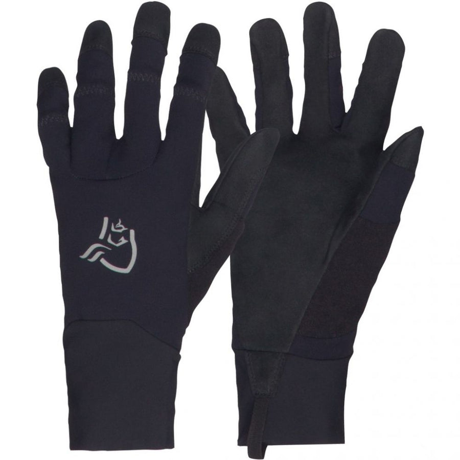 Fjorå Windstopper Gloves