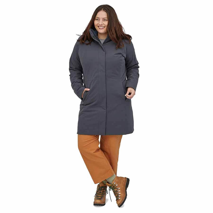 Women's Tres 3-in-1 Parka (2020)
