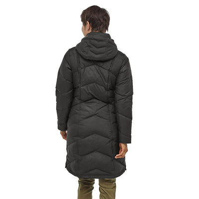 Women's Down With It Parka