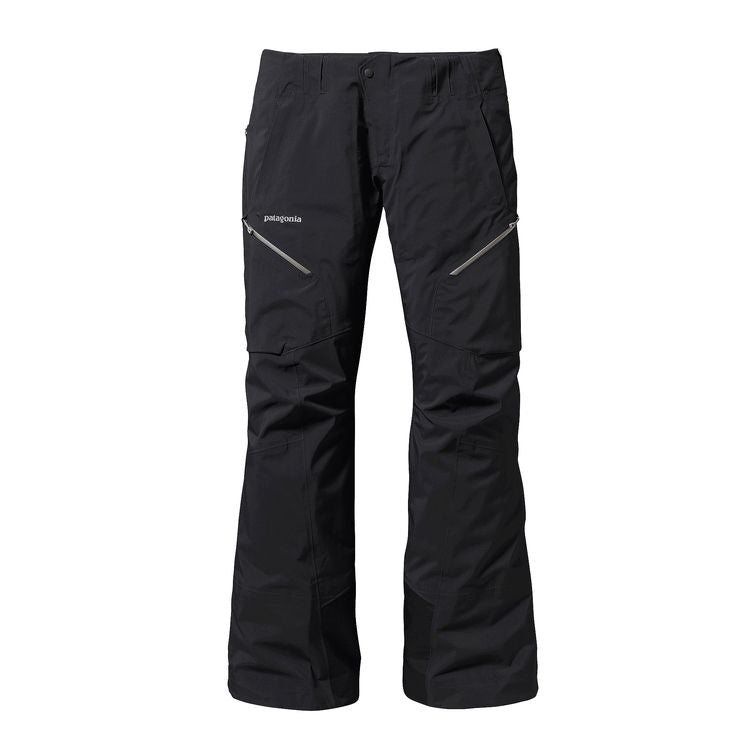 Untracked Pants W