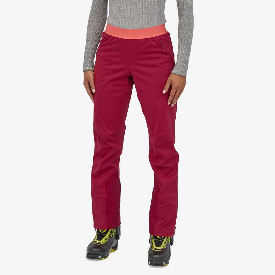 Women's Upstride Pants 20/21