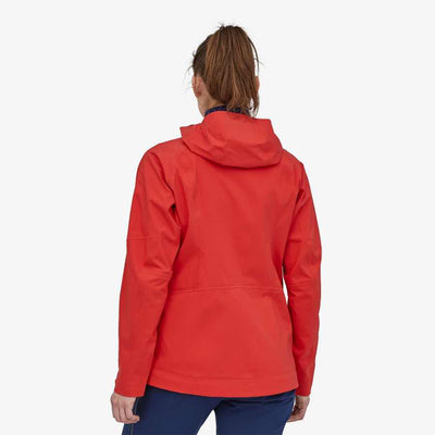 Women's Stormstride Jacket