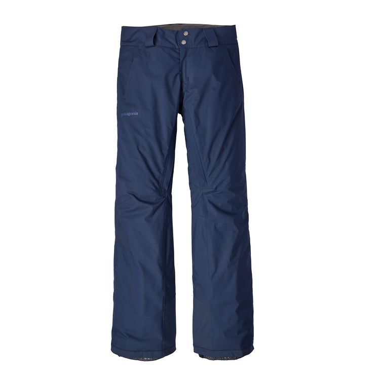 Insulated Snowbelle pants W