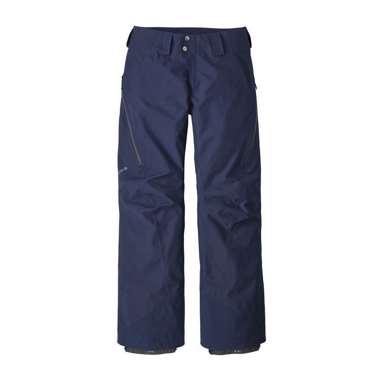 Powder Bowl Pants W's