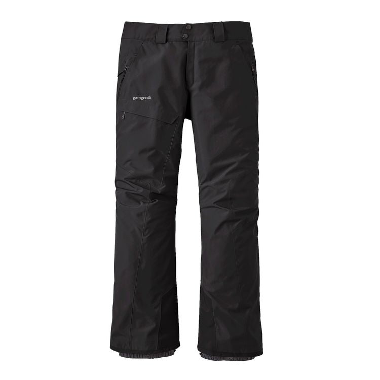 Powder Bowl Pants M's