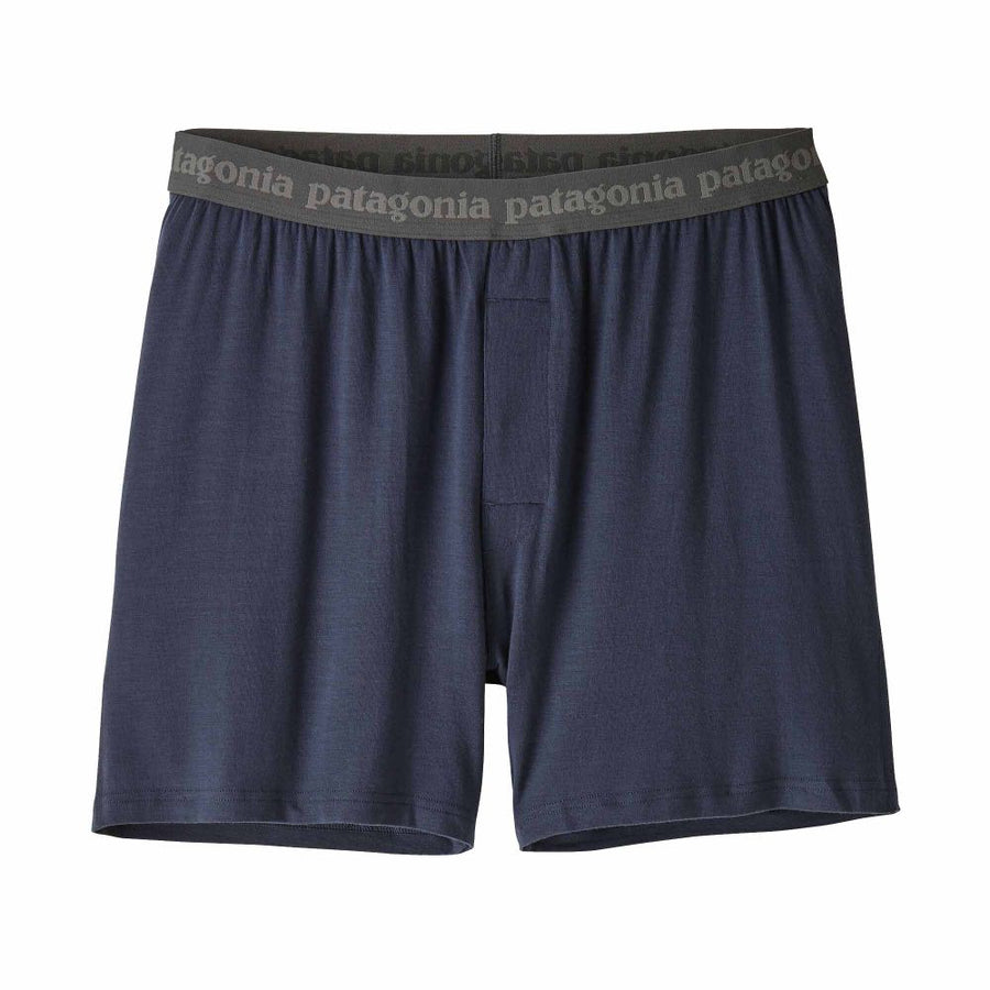 Men´s Essential Boxer