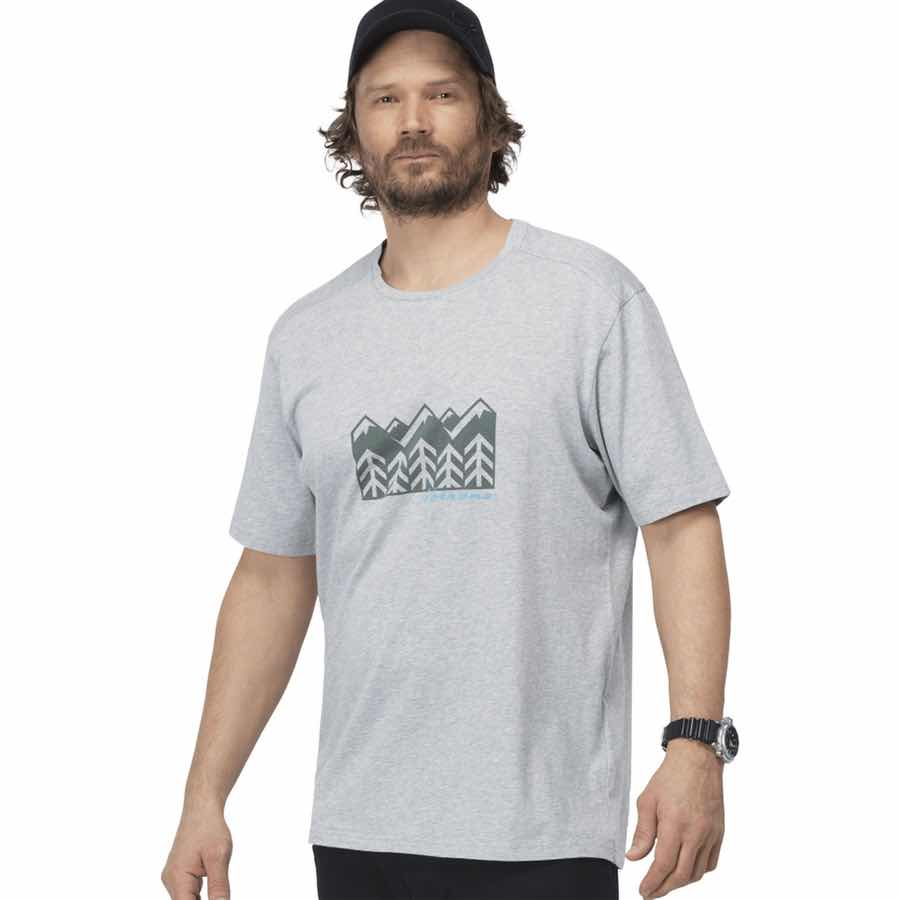 /29 Cotton Forest T-Shirt