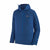Men's R1® Fleece Pullover Hoody