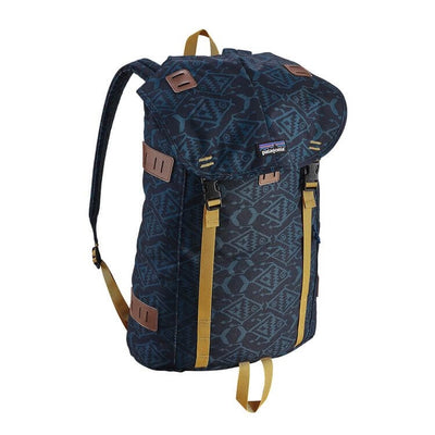 Arbor Pack 26L - Bay blue