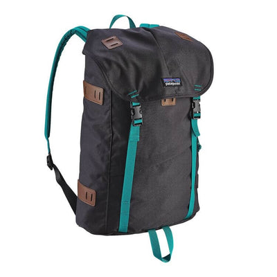 Arbor Pack 26L - Ink Black