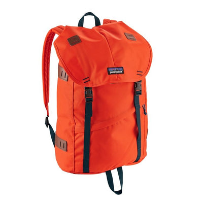 Arbor Pack 26L - Paintbrush Red