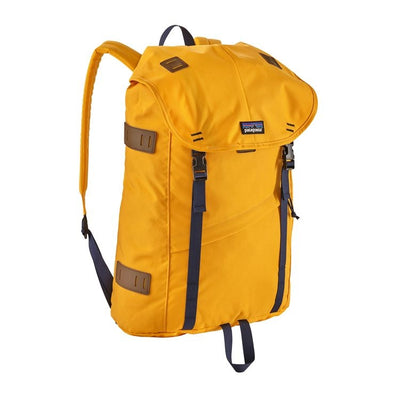 Arbor Pack 26L - Rugby Yellow