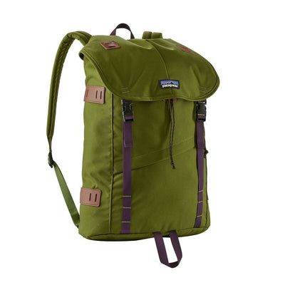 Arbor Pack 26L - Sprouted Green
