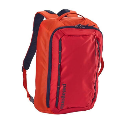 Tres pack 25L - Fire