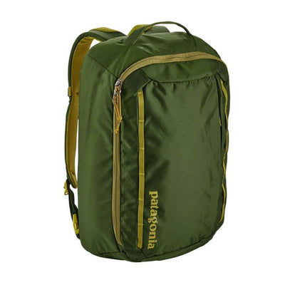 Tres pack 25L - Glades Green