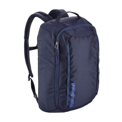 Tres pack 25L - Navy Blue