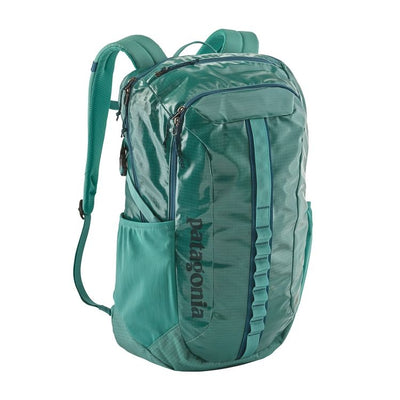 Black Hole Pack 30L - Beryl Green
