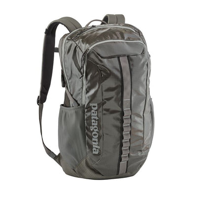Black Hole Pack 30L - Hex Grey