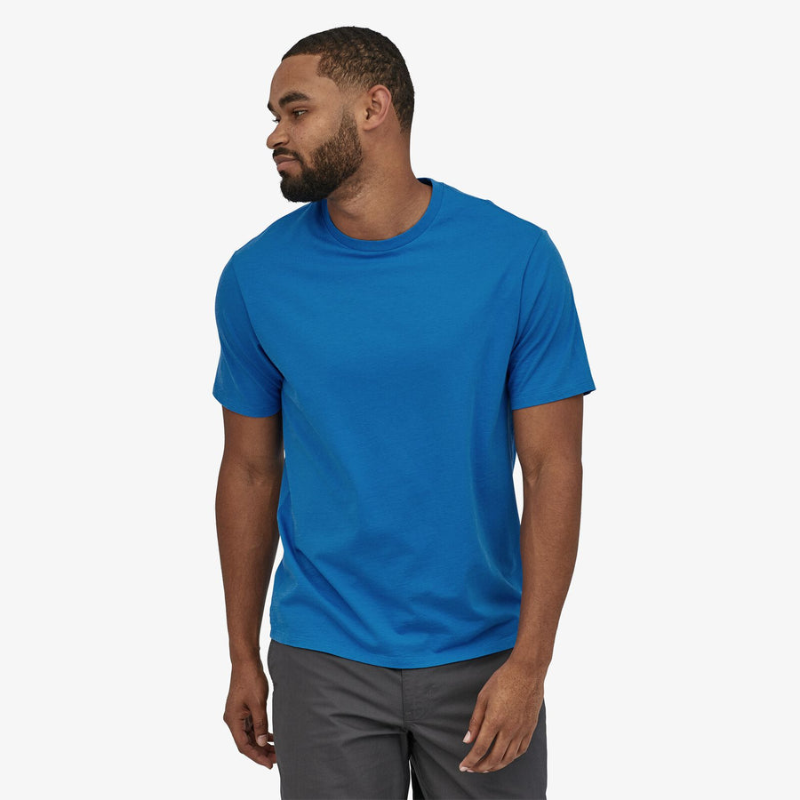 Men's Road to Regenerative™ Lightweight Tee