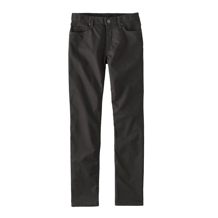 W's Pinyon Pines Pants