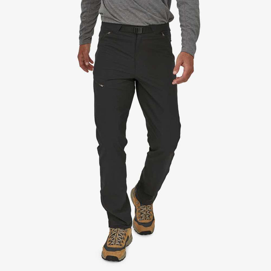 Men's Causey Pike Pants - Regular