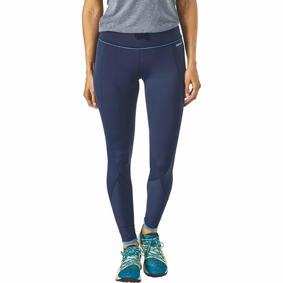Peak Mission Tights Women's