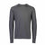 Men's Light Merino Jersey