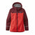 Girls' Torrentshell 3L Jacket