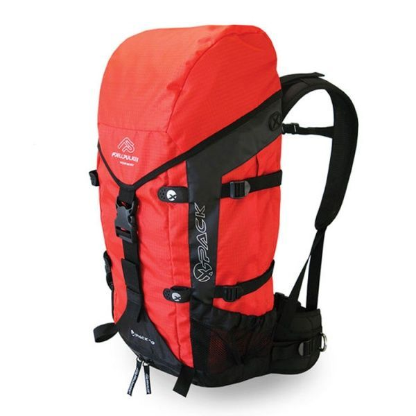 X-pack Backpack 40 L