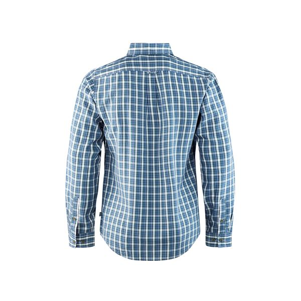 Abisko Cool Shirt LS M
