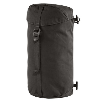 Singi Side Pocket - Stone Grey