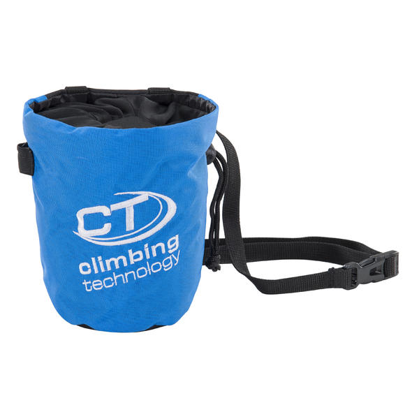 Trapeze Chalk Bag