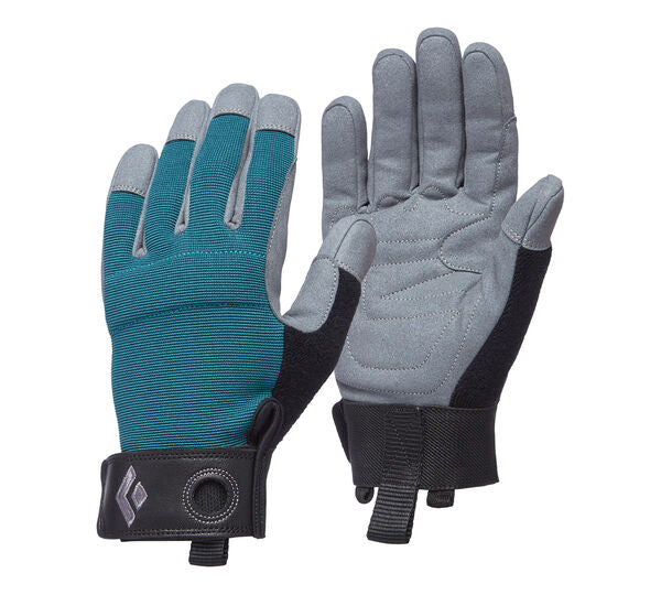 Women's Crag Gloves
