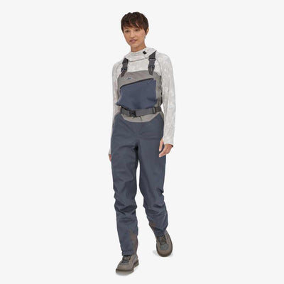 Women's Swiftcurrent Waders