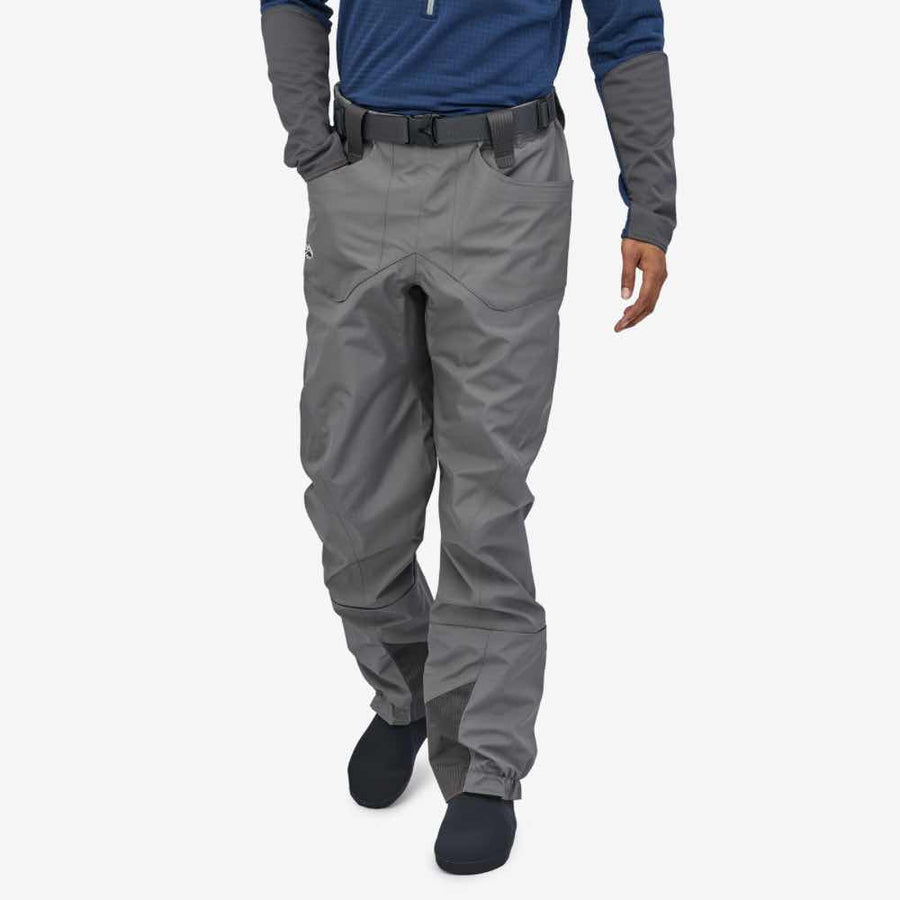 Men's Swiftcurrent Wading Pants