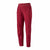 Women's Caliza Rock Pants