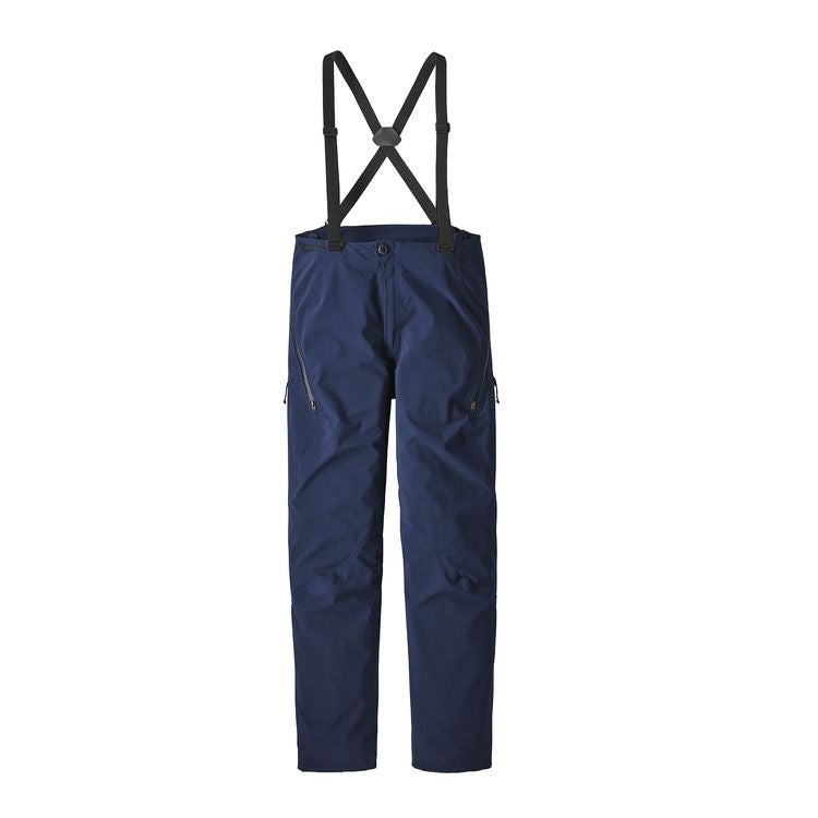 M's Galvanized Pants