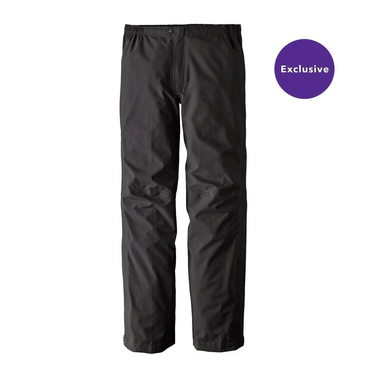 Cloud Ridge Pants M's