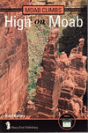 High on Moab