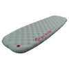 Ether Light XT Insulated Sleeping Mat Womens