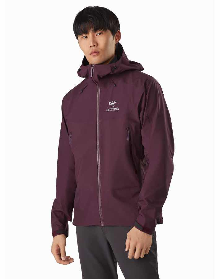Beta SL Hybrid Jacket Men's 2020
