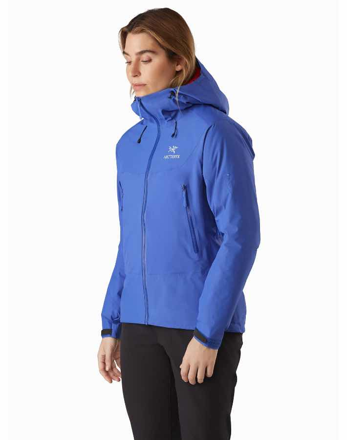 Beta SL Hybrid Jacket Women's 2020