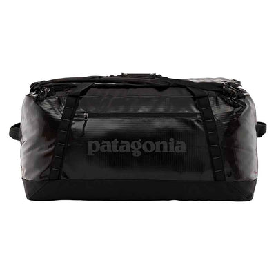 Black Hole® Duffel Bag 100L