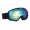 XT One Photochromic Sigma