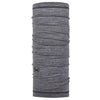 Jr Lightweight Merino Wool Lasten Buff