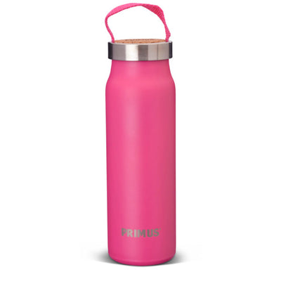 Klunken Vacuum Bottle 0.5L