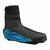 XC Shoes Overboot Prolink