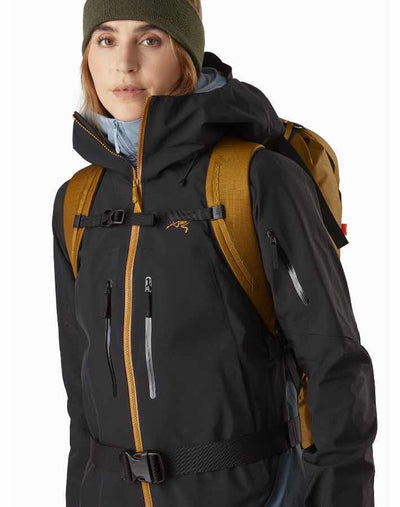 Sentinel LT Jacket Women's (2020)