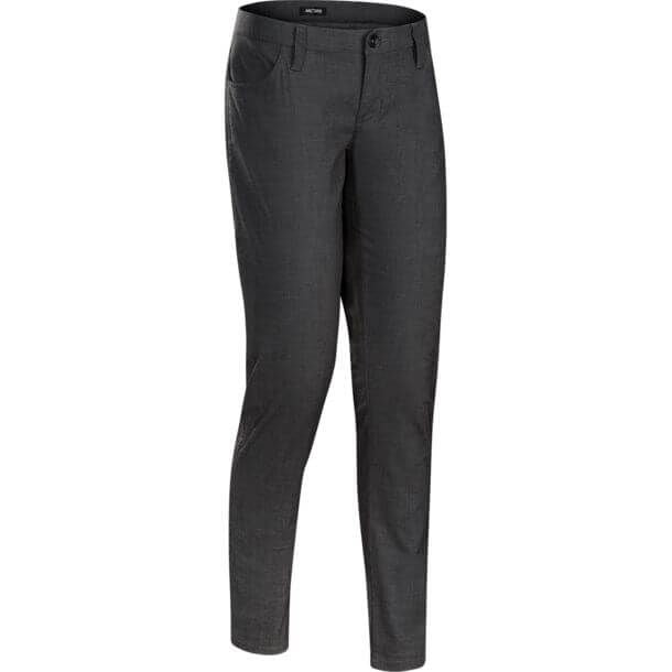 A2B Commuter Pant Womens