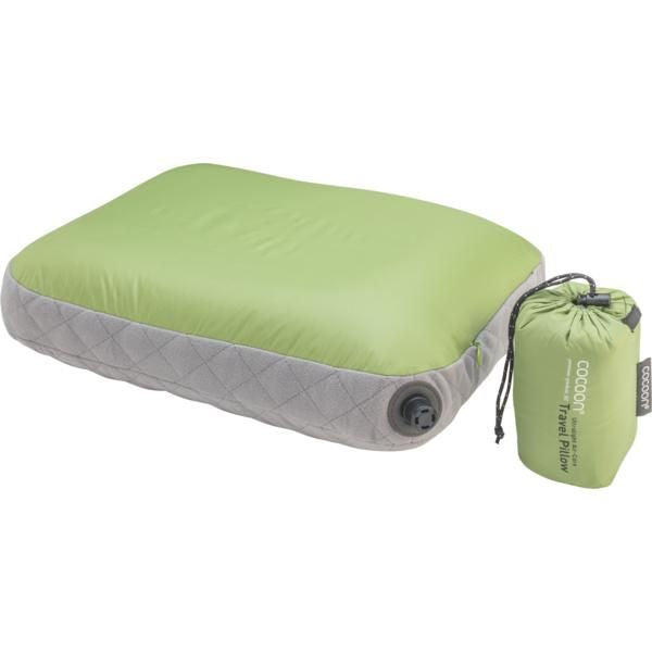 Air-Core Pillow UltraLight S
